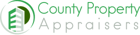 County Property Appraisers